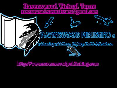 Ravenswood Virtual Tours