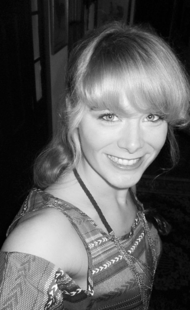 Katharine E Wibell