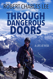 Through Dangerous Doors book cover